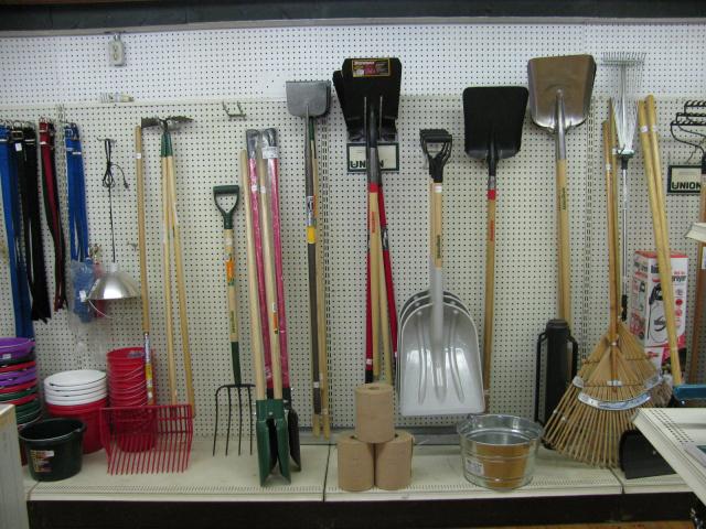 Farm Store Deruyter Ny Farm Supplies Deruyter Ny